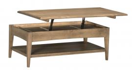 STUART-DAVID-COFFEE-TABLE-OCC-ESLT75.jpg