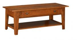 STUART-DAVID-COFFEE-TABLE-OCO-R011.jpg