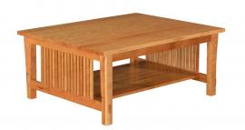 STUART-DAVID-COFFEE-TABLE-OCS-M064-1.jpg