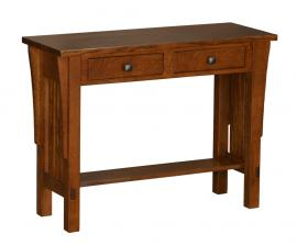 STUART-DAVID-CONSOLE-TABLE-OCS-M052.jpg