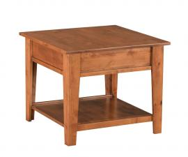 STUART-DAVID-CORNER-TABLE-OCO-RCOR.jpg