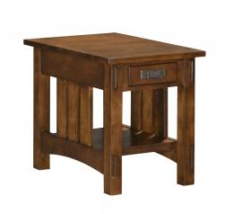 STUART-DAVID-END-TABLE-OCA-E082-A.jpg