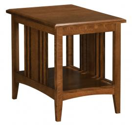 STUART-DAVID-END-TABLE-OCC-E021.jpg