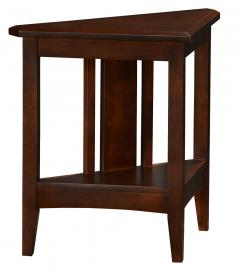 STUART-DAVID-END-TABLE-OCC-E03.jpg