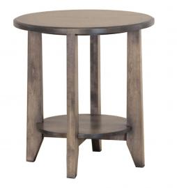 STUART-DAVID-END-TABLE-OCC-E073.jpg