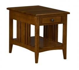 STUART-DAVID-END-TABLE-OCC-E082-1.jpg