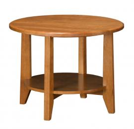 STUART-DAVID-END-TABLE-OCC-E773.jpg