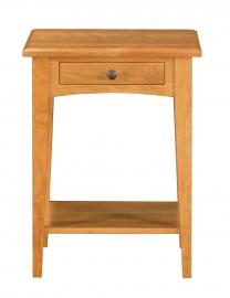 STUART-DAVID-END-TABLE-OCC-ES061.jpg