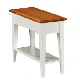 STUART-DAVID-END-TABLE-OCC-ES068.jpg