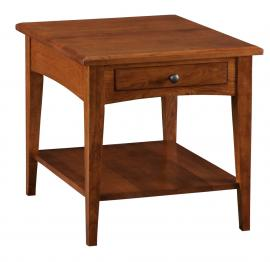 STUART-DAVID-END-TABLE-OCC-ES66.jpg