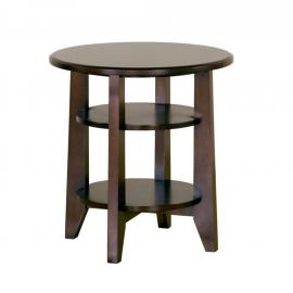 STUART-DAVID-END-TABLE-OCC-ES7-A.jpg
