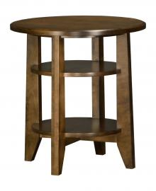 STUART-DAVID-END-TABLE-OCC-ES73.jpg