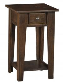 STUART-DAVID-END-TABLE-OCO-R081-A.jpg
