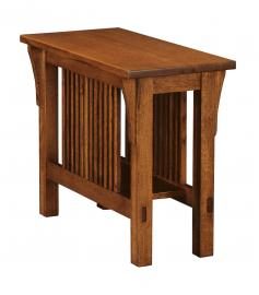 STUART-DAVID-END-TABLE-OCS-M068-1.jpg