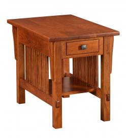 STUART-DAVID-END-TABLE-OCS-M082.jpg