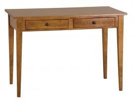 STUART-DAVID-SOFA-TABLE-OCC-E062.jpg
