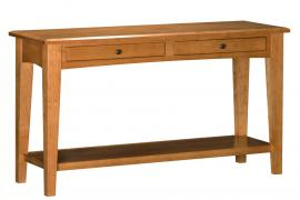 STUART-DAVID-SOFA-TABLE-OCC-ES062-AA.jpg