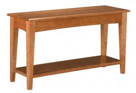 STUART-DAVID-SOFA-TABLE-OCC-ES072.jpg